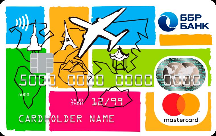Можно ли переводить деньги с кредитной карты сбербанка на другую карту сбербанка без процентов
